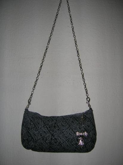 sac jean clouté (vendu)