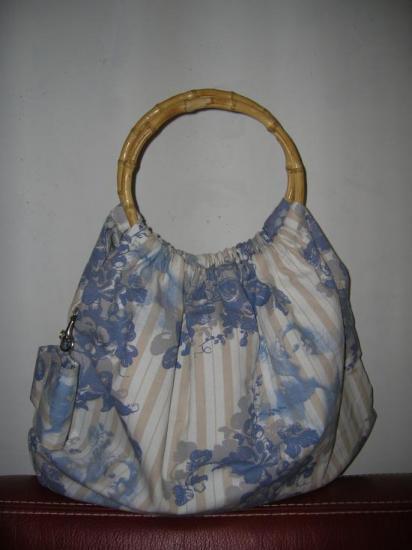 sac BB