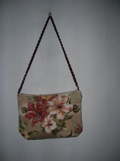 sac fleurs verso
