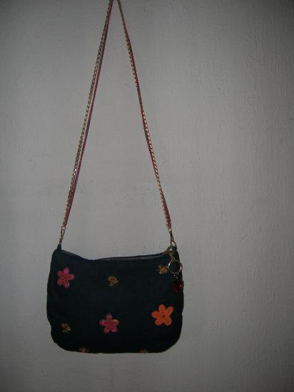 sac jean fleurs (vendu)
