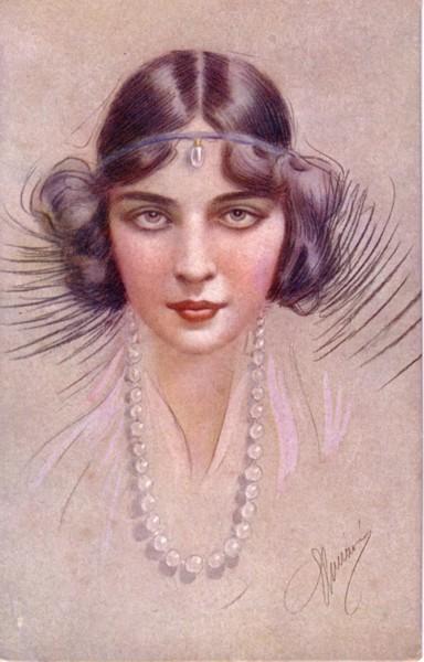 regard 1915