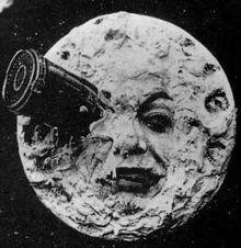 220px-le-voyage-dans-la-lune-3.jpg