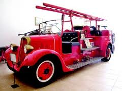 camion-de-pompiers.png