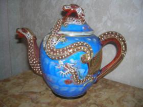 theiere-chinoise-bleue-003.jpg